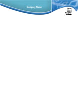 Security7 Letterhead